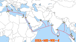 250px-SEA-ME-WE-4-Route.png