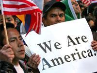 weamericans.jpg